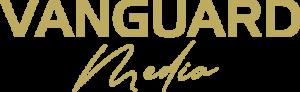 Vanguard Media Logo